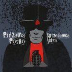 Radio Rzeszów